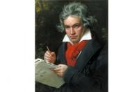 Tatabánya Város Szimfonikus Zenekarának hangversenyén, a fesztivál záróprogramján Beethoven IX. szimfóniája csendült fel tatabányai, valamint budapesti és győri kórusok közreműködésével, Román Géza vezényelt.