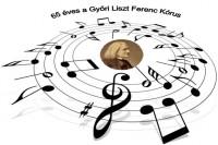 A Kórus 65 éves - Jubileumi hangversenye