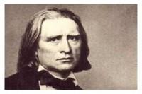 A Győri Liszt Ferenc Kórus elmúlt 60 évéből válogattunk néhány képet össze... (A régi honlapról...)